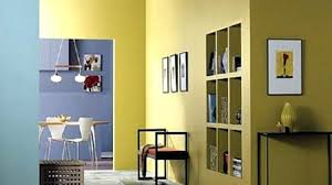 colors for interior walls in homes. Plain Interior Best Paint For Interior Walls Adorable Color  Colors In Homes Good And Colors For Interior Walls In Homes R