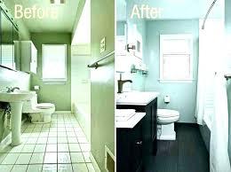 green bathroom ideas bathrooms sage extraordinary paint light