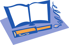 book clipart free graphics of books graphic royalty free stock