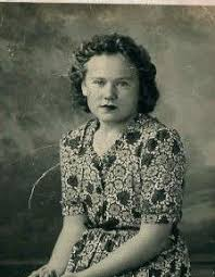 Ruby Kathleen Hardy Sizemore (1928-2018) - Find A Grave Memorial