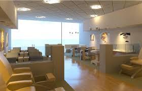 Nail Salon Design Ideas Pictures nail salon interior design original size above simple