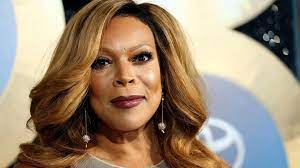 Wendy Williams 'dealing with some ...