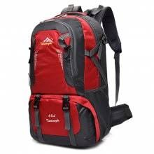 Outdoor <b>backpack</b> in Backpacks - Online Shopping | Gearbest.com