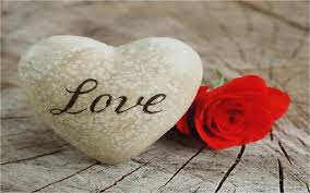 love wallpapers free download for mobile. 5341316 Best Love Wallpaper Qygjxz From Hd Mobile Wallpapers Free Download To For