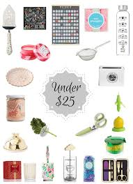 my 2018 stocking stuffer gift guide is full of the best gifts all under 25