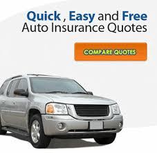 Quick Auto Insurance Quote Magnificent Auto Insurance Quotes INSURANCE