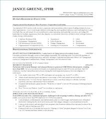 Audit Manager Resume Sample | Kantosanpo.com