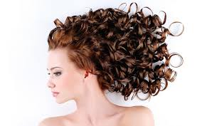 long curly hairstyles 2017 long curly hairstyles 2017
