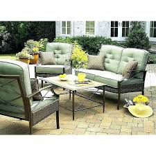kmart patio furniture covers patio furniture and outdoor furniture clearance beautiful wicker patio