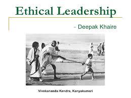 Dissertation ethical leadership in nursing  essay