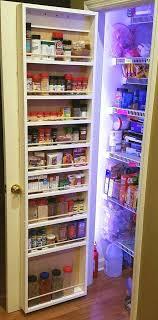 pantry door storage rack kitchen storage pantry cabinet pantry door e rack over the door pantry pantry door storage