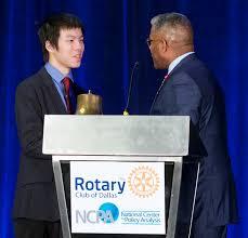 young patriots essay contest   win scholarship money for  kevin young patriots scholarship award