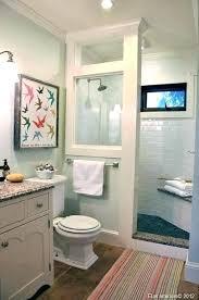 bathroom windows inside shower marvelous bathroom shower with window ideas window in shower solution even window bathroom windows inside shower