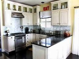White Kitchen Paint Best Off White Paint Color For Kitchen Walls Yes Yes Go