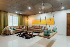 Light colours make the room look big. 8 Vastu Tips For The Living Room