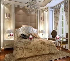Camere da letto stile moderno contemporaneo bambini di camera da ...