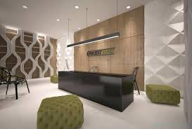 Office reception area design Cash Counter Office Reception Area Design Ideas Office Reception Lighting Ideas Google Search Small Office Reception Design Ideas Doragoram Office Reception Area Design Ideas Office Reception Lighting Ideas