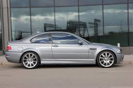 BMW Convertible 2004 bmw m3 coupe for sale : 2004 Bmw M3 - news, reviews, msrp, ratings with amazing images