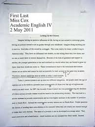 persuasive essay thesis examples 20 persuasive thesis statement examples that are persuasive
