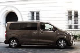 Toyota Proace Shuttle 2016 pictures, Toyota Proace Shuttle 2016 ...