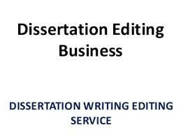 Best ideas about Writing Services on Pinterest   Assignment     Gramlee dissertation editing services