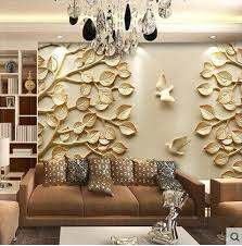 wallart 3d wall panels bring your walls alive with panels pertaining to modern wall art plan on modern 3d wall art with wallart 3d wall panels dx2websites