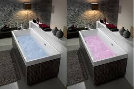 spa bathroom lighting. Spa Bath Lighting Squaro Whirlpool Bathroom G