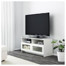 ... Wall Units, IKEA BRIMNES TV Bench Tv Bench: Ikea Tv Stands ...