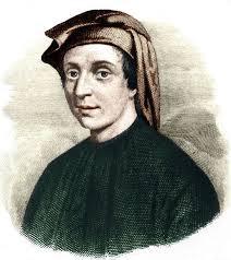ليوناردو فيبوناتشي - عالم رياضيات