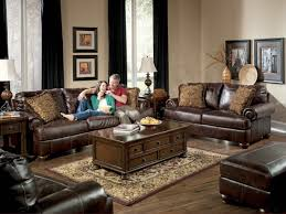 Living Room Chair Set Affordable Living Room Furniture In Milwaukee