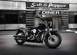 Black Harley Davidson Wallpaper 56  E