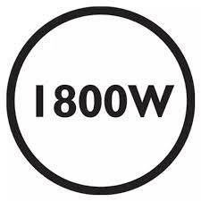 <b>REMINGTON Compact 1800</b>, <b>D5000</b>: Buy sell online Hair Dryers ...