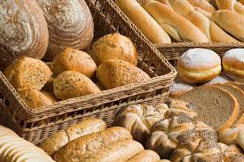 Bakeries In Victoria Visitor In Victoria