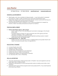 Fascinating Personal Summary Examples For Resume Also How To Write