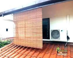 medium size of outdoor roll up blinds australia plastic big lots patio shades sun porch decorating