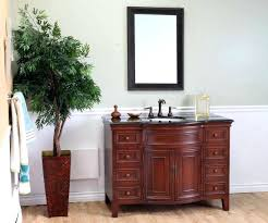 Bathroom Vanities San Antonio Classy Bathroom Cabinets San Antonio Bathroom Cabinets In San Antonio Tx