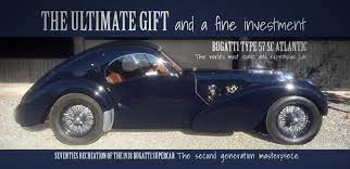 Buy bugatti cars and get the best deals at the lowest prices on ebay! Post Ettore Bugattis And Bugatti Replicas For Sale