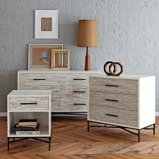 Dresser And Nightstand Dressers As Nightstands Bestdressers 2017 Regarding  Dressers And Nightstands Renovation Furniture: Small Bedroom ...