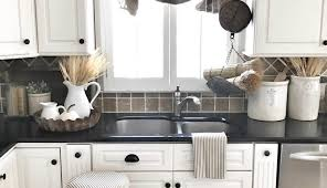 large size of cabinet cabinets colors grain a scheme kitchen painting depot gray stained solid modern