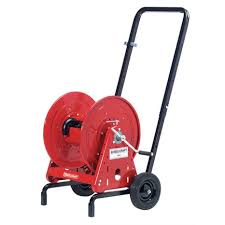 reelcraft hose reel carts parts trailers