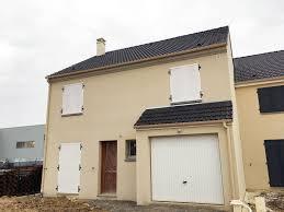la maison de christine en seine et marne 77 le de maisons pierre constructeur de maisons individuelles