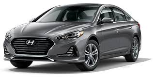 2018 hyundai sonata se. simple 2018 limited ultimate shown on 2018 hyundai sonata se