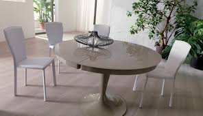 white oval danish woodworking sets mid diy round and table chairs modern set dining tables wooden