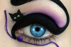 trust us you ve never seen eye makeup like this before 4 is