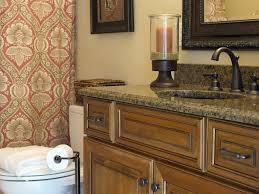 Quartz Bathroom Countertop Choosing Bathroom Countertops Hgtv