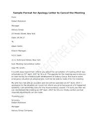 Formal Letter Business Format And Electronic Music Events Banned Two