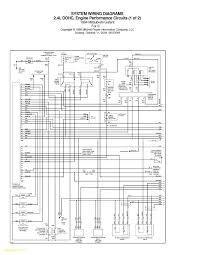 93 mitsubishi 3000 fuse diagram wiring diagram expert 91 3000gt fuse diagram wiring diagram 93 mitsubishi 3000 fuse diagram