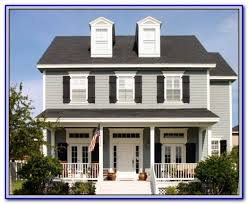 historic exterior paint colorsHistoric Exterior Paint Colors Benjamin Moore  Home Painting