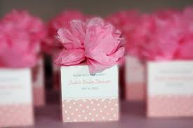 5th Avenue Baby ShowerBoxes For Baby Shower Favors
