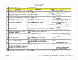 30 60 90 Day Action Plan Template 30 60 90 Day Sales Plan Template Free Sample Crescentcollege